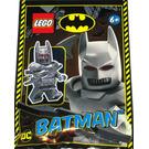LEGO Batman Set 211906