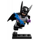 LEGO Batman Set 71026-10