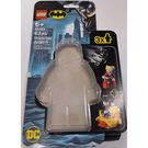 LEGO Batman vs. The Penguin & Harley Quinn Set 40453 Packaging