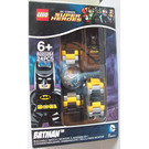 LEGO Batman Watch (9005657)