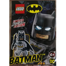 LEGO Batman with Bat-a-Rang Set 211901