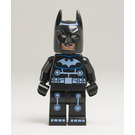 LEGO Batman with Electro Suit Minifigure