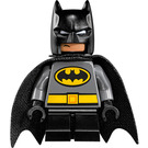 LEGO Batman with Short Legs Minifigure