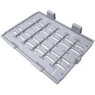 LEGO Battery Lid for EV3 Programable Brick (99143)