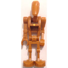 LEGO Battle Droid Commander Minifigure