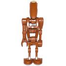 LEGO Battle Droid Commander Minifigure