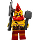 LEGO Battle Dwarf Set 71018-10
