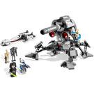 LEGO Battle for Geonosis Set 7869