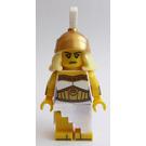 LEGO Battle Goddess Minifigure