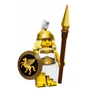LEGO Battle Goddess Set 71007-5