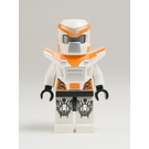 LEGO Battle Mech Minifigure