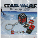 LEGO Battle of Hoth Dice (6012306)