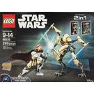 LEGO Battle Pack 2 in 1 Set 66535