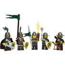 LEGO Battle Pack Set 852922