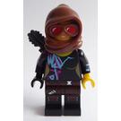 LEGO Battle-Ready Lucy Minifigure