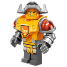 LEGO Battle Suit Axl Minifigure