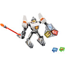 LEGO Battle Suit Lance Set 70366