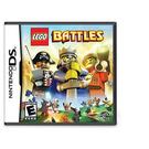 LEGO Battles (4580307)