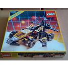 LEGO Battrax Set 6941 Packaging