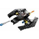 LEGO Batwing Set 30301