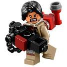 LEGO Baze Malbus