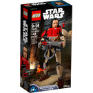 LEGO Baze Malbus Set 75525 Packaging