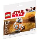 LEGO BB-8 Set 40288 Packaging