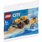 LEGO Beach Buggy Set 30369