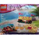 LEGO Beach Hammock Set 5002113