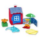 LEGO Beach House Set 3609