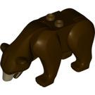 LEGO Bear (13866 / 99964)