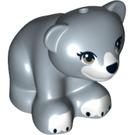 LEGO Bear (17439)