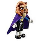 LEGO Beast (41067) Minifigure