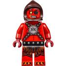 LEGO Beast Master (70314) Minifigure