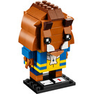 LEGO Beast Set 41596