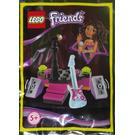 LEGO Become a Star Set 561509