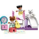 LEGO Bedroom Set 10926
