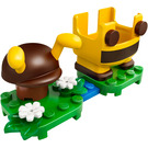 LEGO Bee Mario Power-Up Pack Set 71393