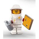 LEGO Beekeeper 71029-7