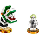 LEGO Beetlejuice Fun Pack Set 71349