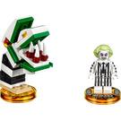 LEGO Beetlejuice Set 71349