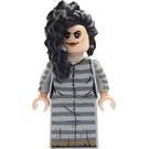 LEGO Bellatrix Lestrange Minifigure