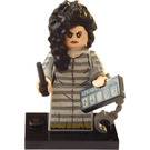 LEGO Bellatrix Lestrange Set 71028-12