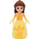 LEGO Belle (41067) Minifigure
