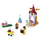 LEGO Belle's Story Time Set 10762