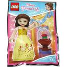 LEGO Belle Set 302005