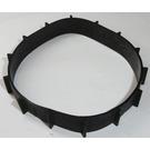 LEGO Belt for Conveyer Belt (92713)