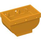 LEGO Belville Basket (30109)