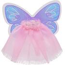 LEGO Belville Clothing Girl Fairy Skirt with Cherry Blossom