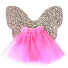 LEGO Belville Fairy Skirt and Wings
